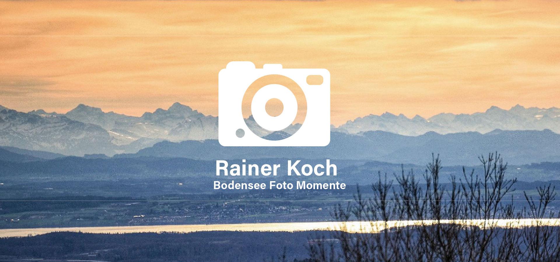 rainer-koch-bodenseefotomomente-fotografie-hochzeit-car-portrait-fasnet_01.jpg