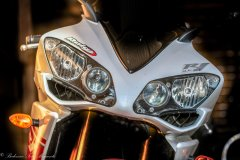 koch-rainer-auto-bike-car-motorrad-shooting-fotografieren-bodensee-ueberlingen_01.jpg